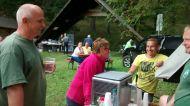 Teichfest_Brandleite_2017_7